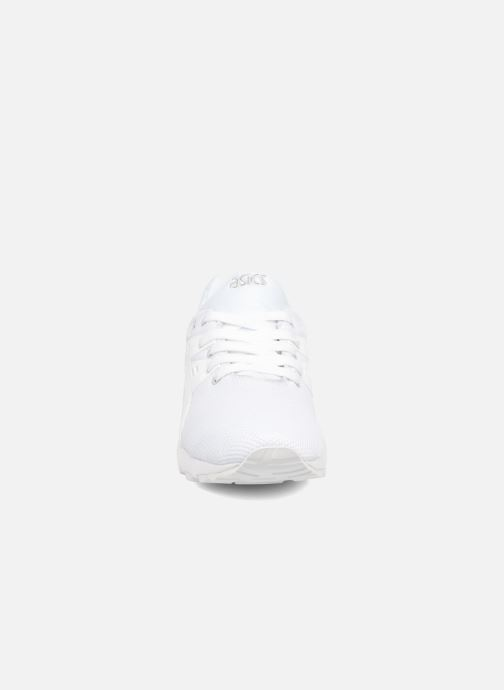 Sneakers Asics Gel-Kayano Trainer Evo W Wit model