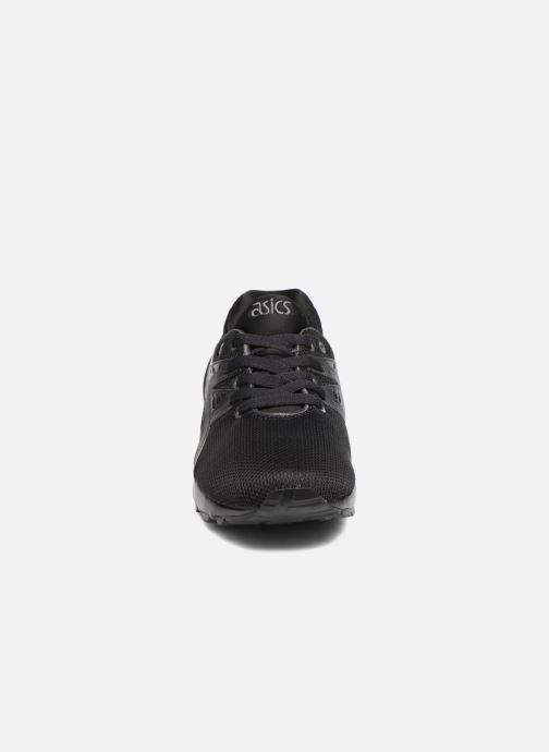 Sneakers Asics Gel-Kayano Trainer Evo W Zwart model