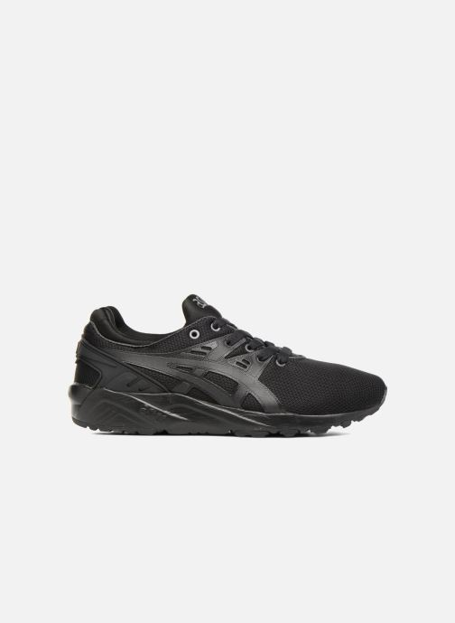 Trainer Evo Black kayano W Gel Asics nX0kP8ONw