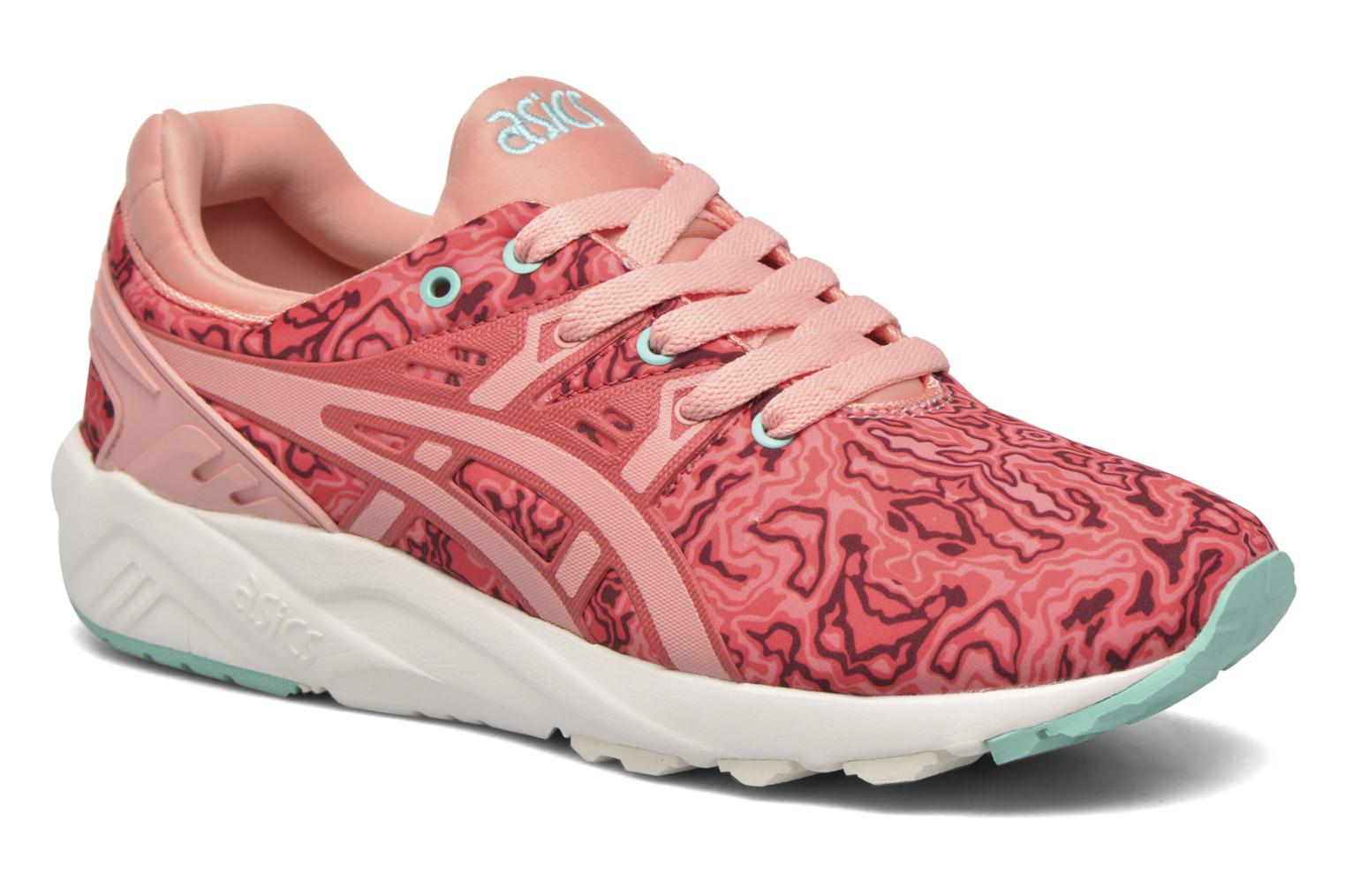 Sneakers Donna Gel-Kayano Trainer Evo W