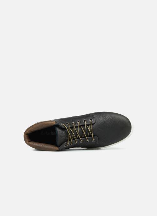 Timberland Adventure 2.0 Cupsole Chukka (Marronee) (Marronee) (Marronee) - scarpe da ginnastica chez | Nuovi Prodotti  | Scolaro/Signora Scarpa  f0ac53