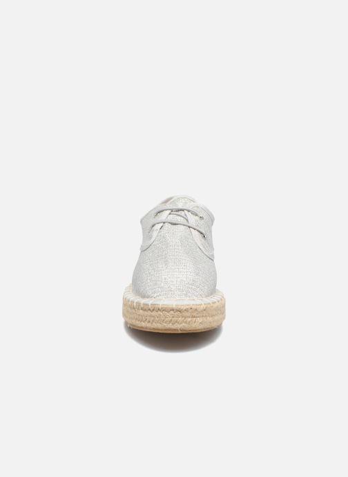 Corda240763 Di Love I Shoes SurminoargentoScarpe zLqUMVpjSG