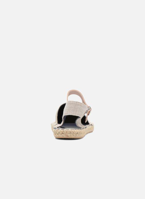 Shoes Love SupikplateadoSandalias Sarenza240764 I Chez QrdthCxs