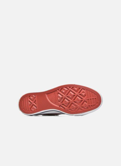 Sneakers Converse Chuck Taylor Stars & Bars Hi W Multicolor boven