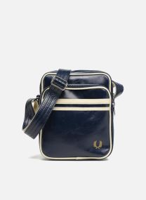 56b43c0ead Fred Perry Classic side bag