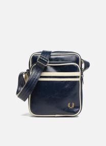 Sacs homme Sacs Classic side bag