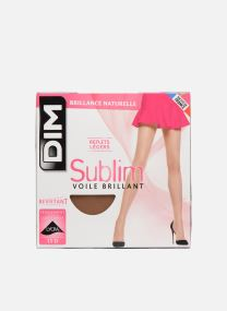 Collant SUBLIM VOILE BRILLANT