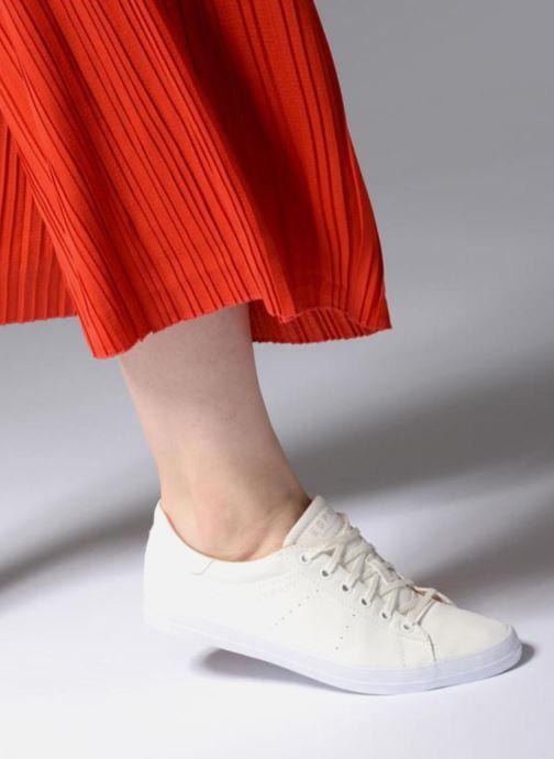 Esprit Miana Lace Up (Nero) - scarpe scarpe scarpe da ginnastica chez | Liquidazione  b7975b