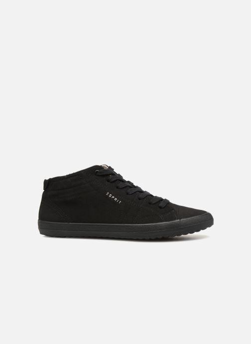 Esprit Esprit Esprit Miana Lace Up (Bianco) - scarpe da ginnastica chez | prendere in considerazione  ccfc02