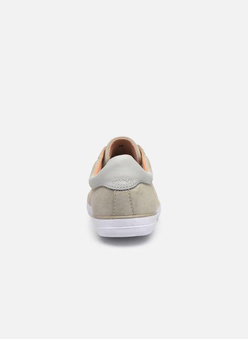 UpgrigioSneakers351931 UpgrigioSneakers351931 Miana Esprit Lace UpgrigioSneakers351931 Esprit Lace Lace Miana Esprit Miana Esprit Lace Miana kXTOuiPZ