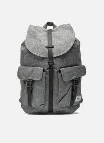 Rucksäcke Taschen Dawson