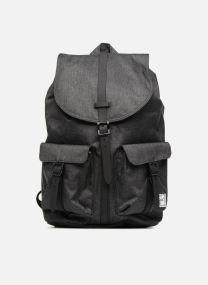 Rucksacks Bags Dawson