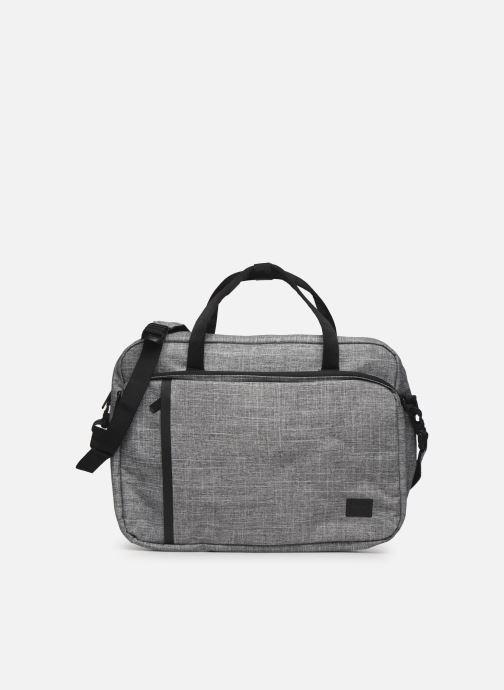 Laptoptaschen Taschen Gibson