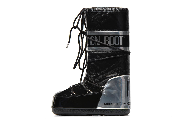 Chaussures de sport Moon Boot Satellite Multicolore vue face