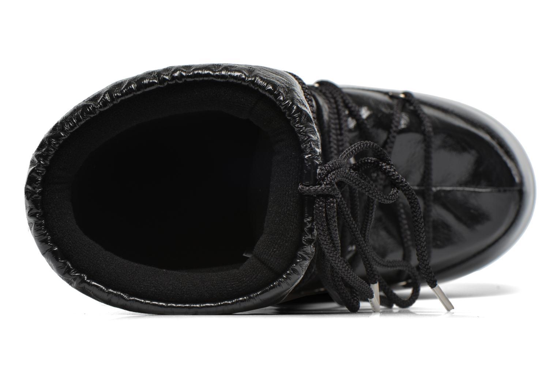 Chaussures de sport Moon Boot Satellite Multicolore vue gauche