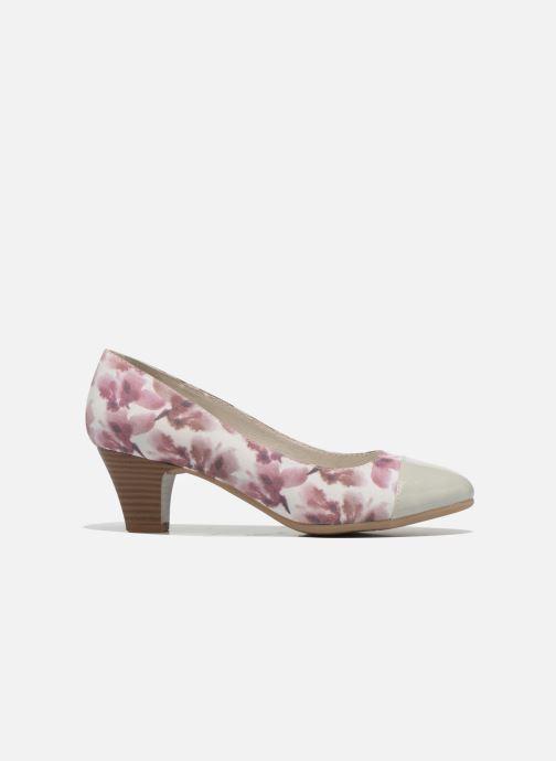 c250807655e Jana shoes Torina (Multi) - Pumps på Sarenza.se (241244)