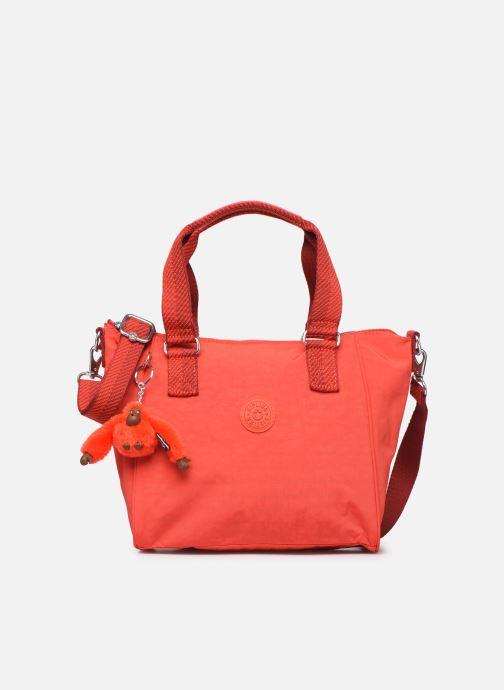 Handtaschen kipling Amiel rot detaillierte ansicht/modell