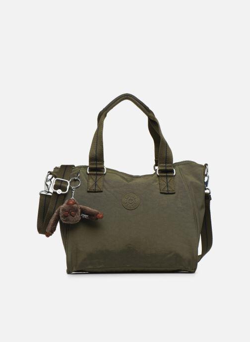 Handtaschen kipling Amiel grün detaillierte ansicht/modell