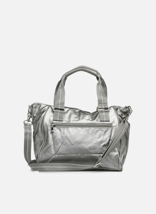 Handtassen Kipling Amiel Zilver voorkant