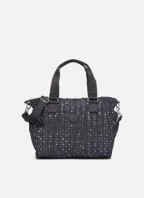 Handtaschen Taschen Amiel