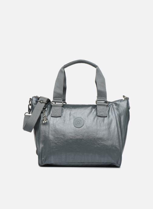 Handtaschen Kipling Amiel silber detaillierte ansicht/modell
