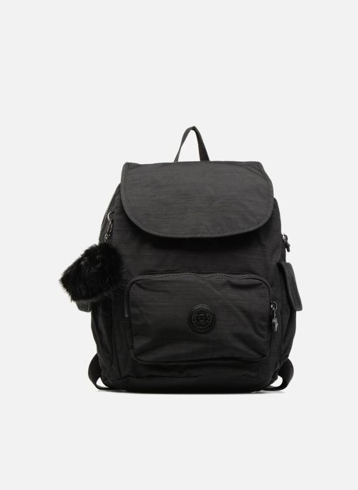 Zaini Borse City pack S