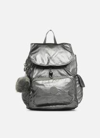 Rucksäcke Taschen City pack S