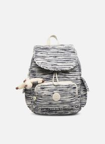 Ryggsäckar Väskor City pack S