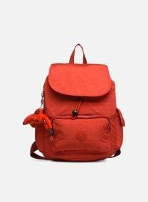 Zaini Borse City pack S