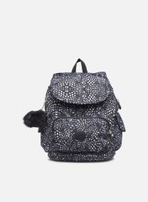 Sacs à dos Sacs City pack S