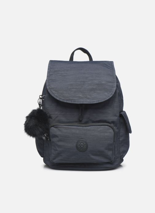 Sac à dos - City pack S