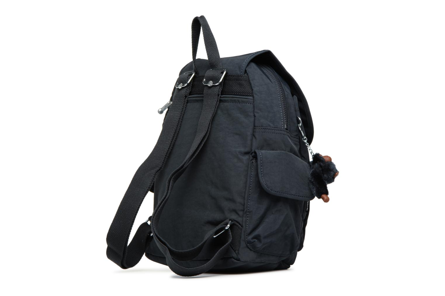 TRUE kipling S City NAVY pack txtqwpvzS