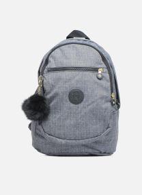 Rucksäcke Taschen Clas Challenger