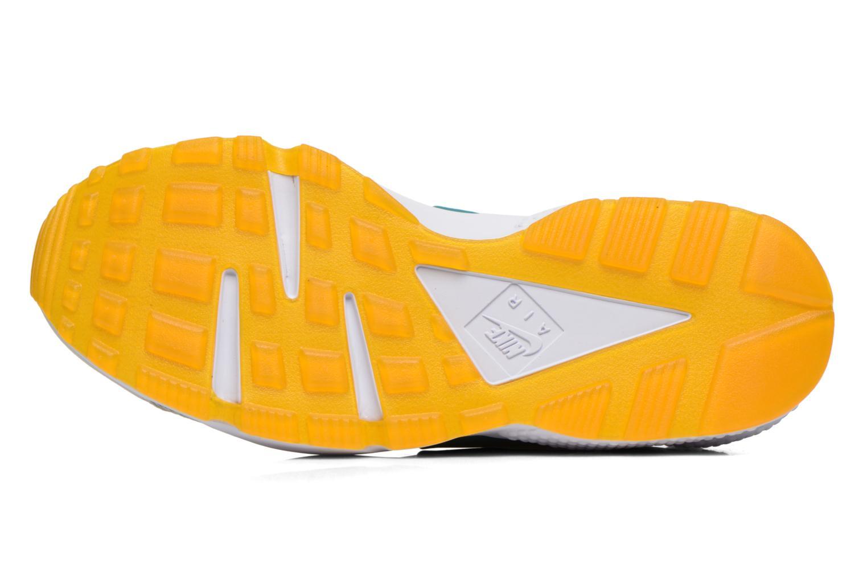Sneakers Nike Air Huarache Run PA Beige boven