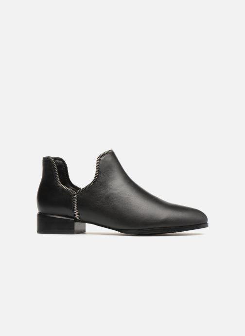 SENSO BAILEY VII bei (schwarz) - Stiefeletten & Stiefel bei VII Más cómodo e2622c