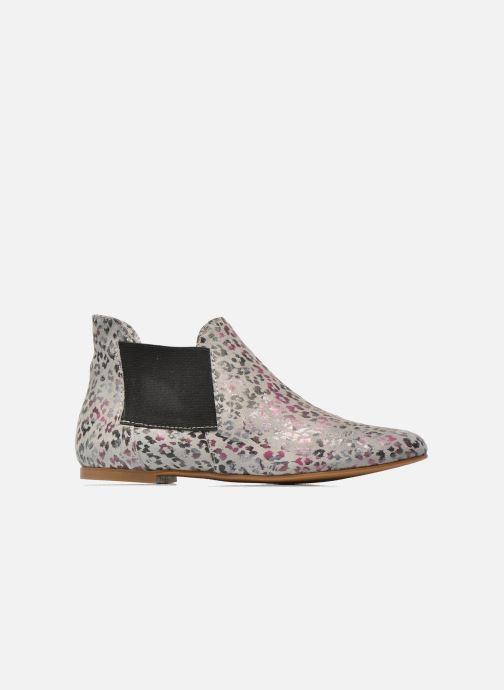 Boots en enkellaarsjes Ippon Vintage Peal south Multicolor achterkant