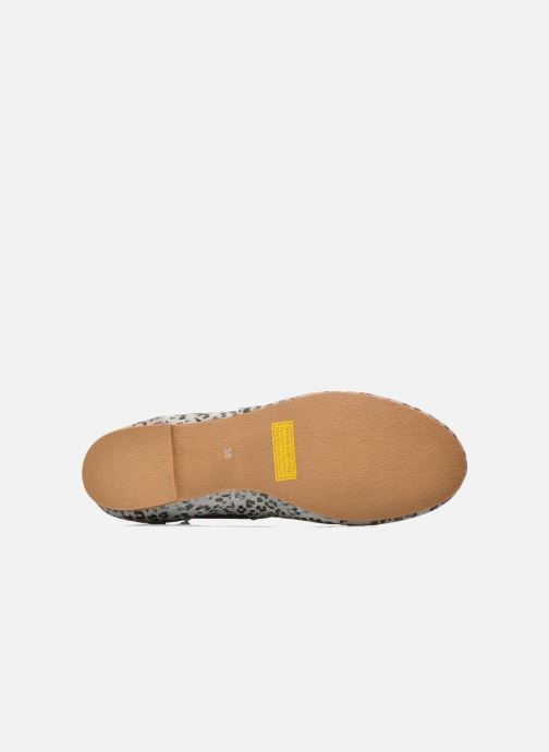Boots en enkellaarsjes Ippon Vintage Peal south Multicolor boven