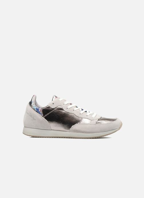 Trainers Ippon Vintage Run Koons Grey back view