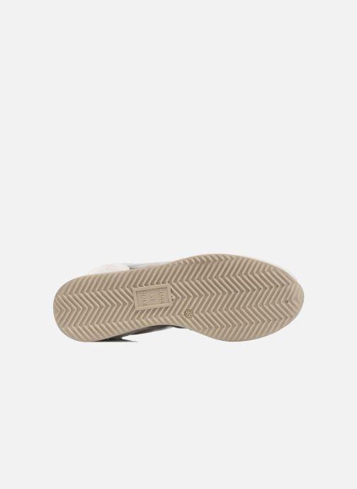 Sneakers Ippon Vintage Run Koons Grijs boven