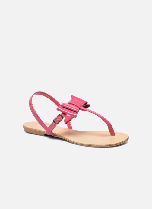 Sandalen I Love Shoes Donoeudou rosa detaillierte ansicht/modell