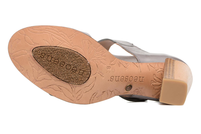 Sandaler Neosens Gloria S198 Grå se foroven