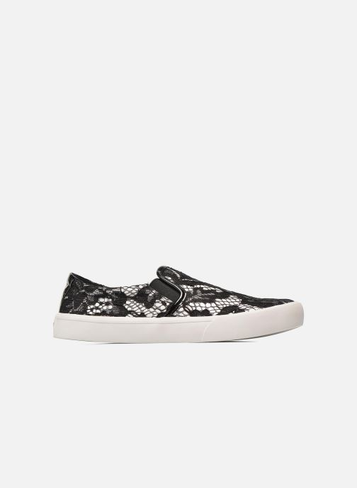 Trainers DKNY Bess Black back view
