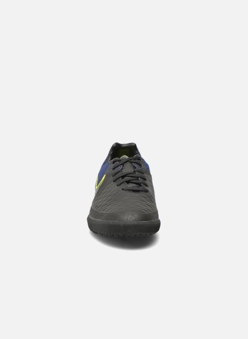 Magistax schwarz Ic Nike 258795 Finale Sportschuhe BSqz6x