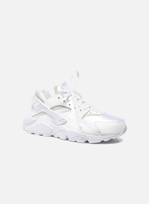 Sneakers Donna Wmns Air Huarache Run