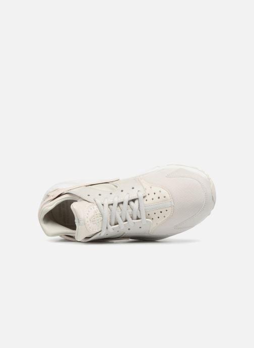 Nike Wmns Air Huarache Run (Nero) - scarpe da ginnastica ginnastica ginnastica chez   Offerta Speciale  2934f9