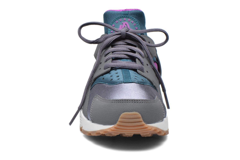 Sneakers Nike Wmns Air Huarache Run Grijs model