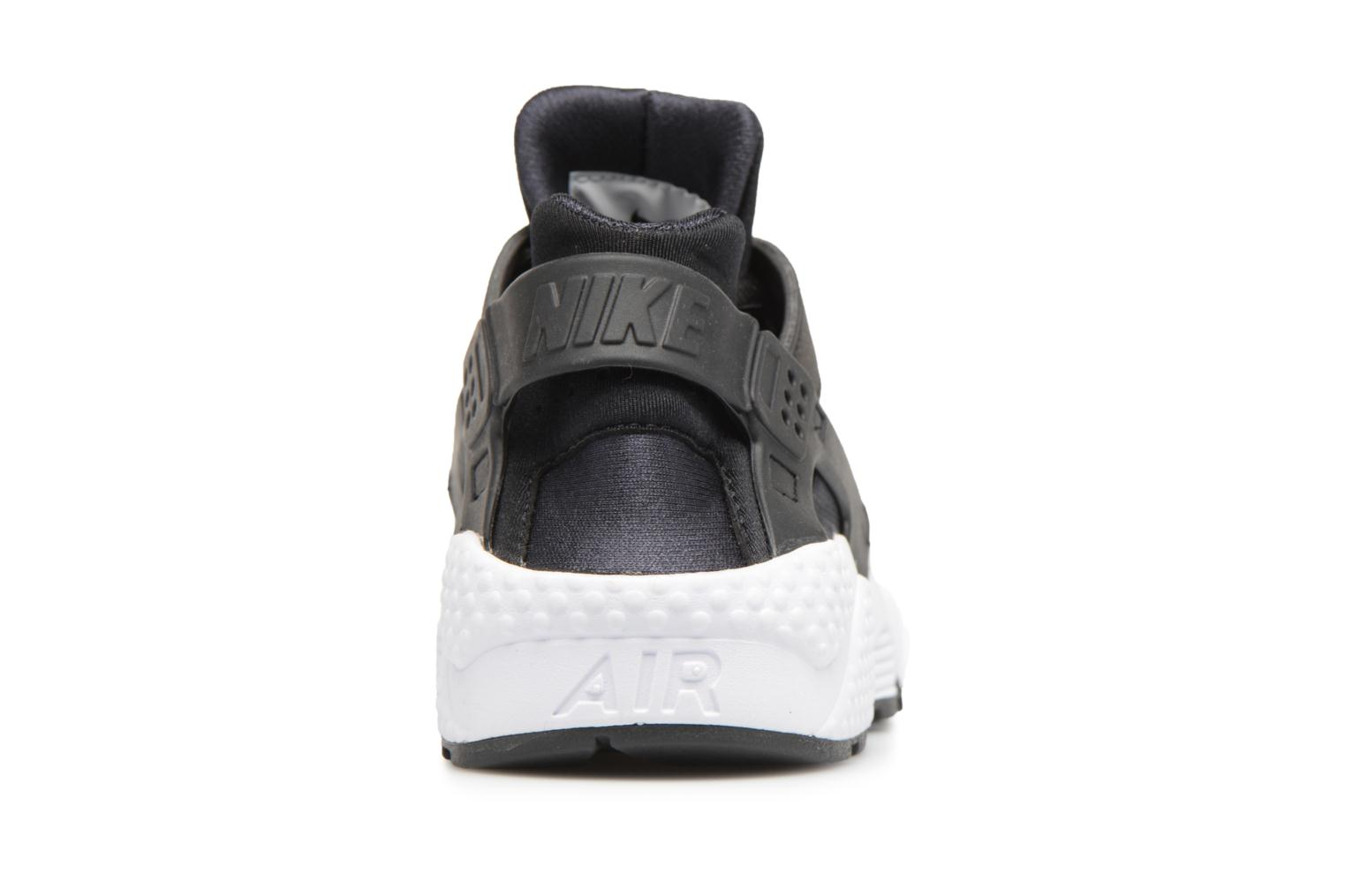 Black Nike Wmns white Run black Air Huarache pwq4Ir6xdp