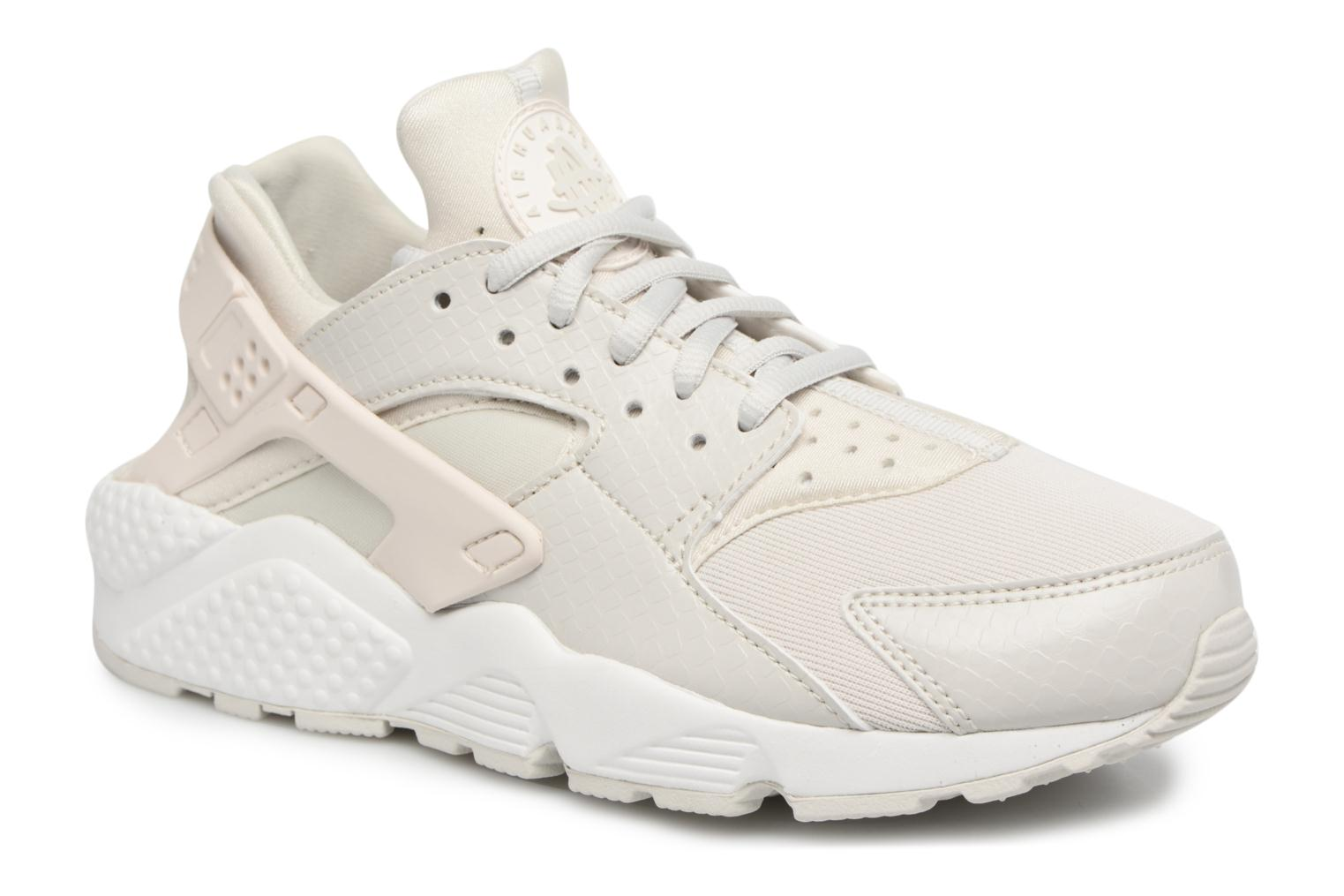 Sneakers Nike Wmns Air Huarache Run Wit detail