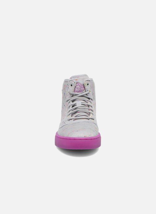 Baskets Jordan Jordan Jasmine Gg Multicolore vue portées chaussures