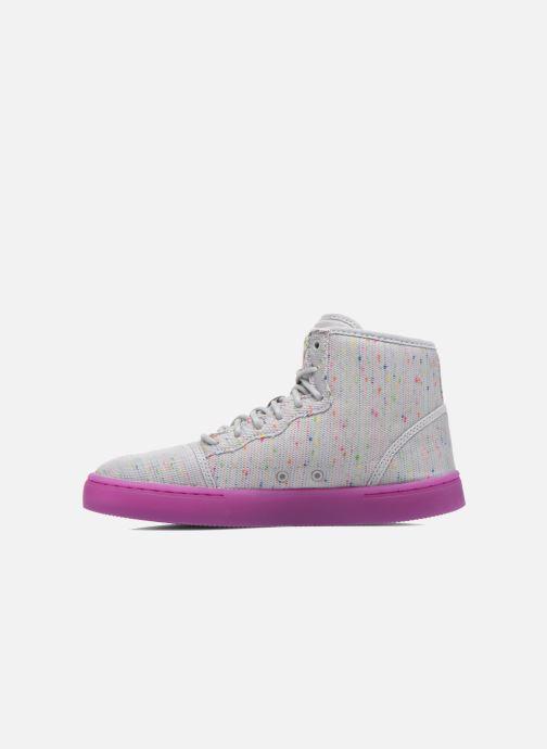 Sneaker Jordan Jordan Jasmine Gg mehrfarbig ansicht von vorne